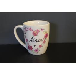 Mug - Mam