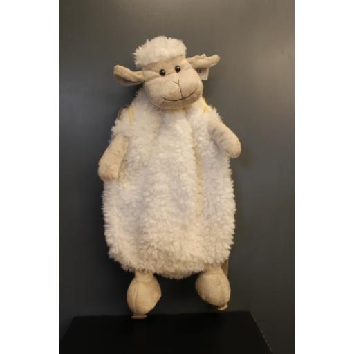 Sheep Backpack
