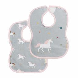 Unicorn bib.jpg