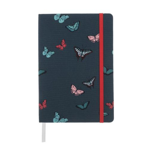 Butterfly notebook.jpg
