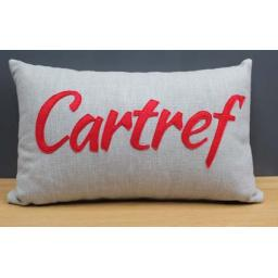 Cartref Cushion.jpg