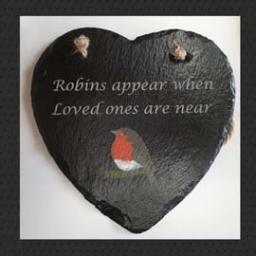 Robin Saesneg 1.jpg