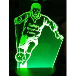 LED Footballer.jpg