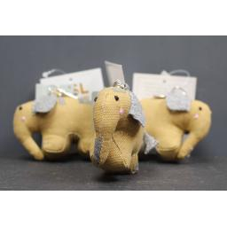Elephants keyring 1.jpg