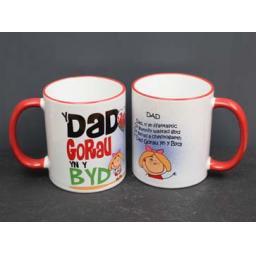 Dad gorau'r byd mug 1.jpg