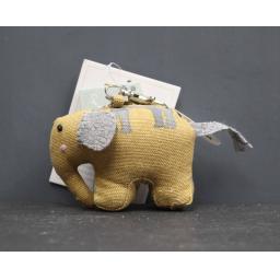 Elephant keyring 2.jpg