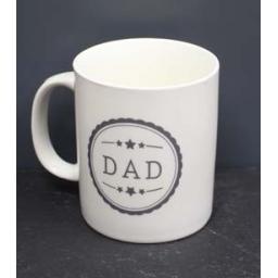 Dad Mug.jpg