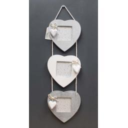 Triple Heart Frame.jpg