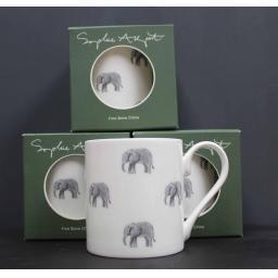 Elephant mug.jpg