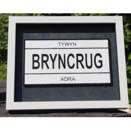 Arwydd Bryncrug.jpg