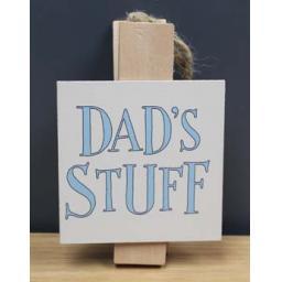 Dad's Stuff peg 1.jpg