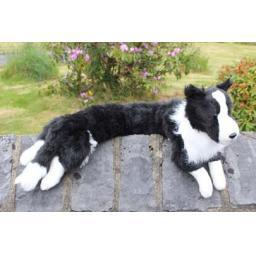 Sheepdog door stop 1.jpg