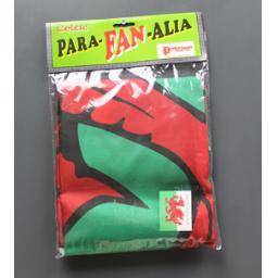 Welsh Dragon Flag 8ft x 5 ft.jpg