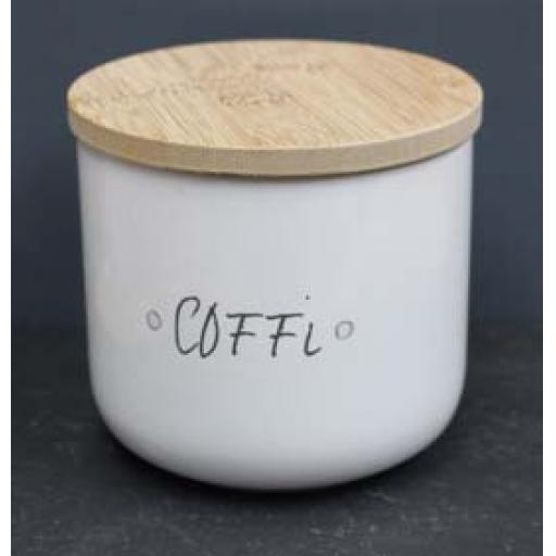 Welsh Connection Coffi Pot.jpg