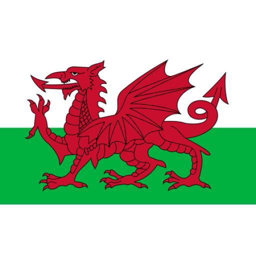 Flag cymru.png