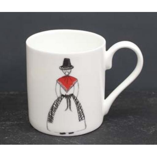 Welsh Connection Dilys Mug.jpg