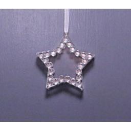 Hanging crystal star.jpg