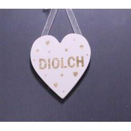 Wooden Heart Diolch.jpg
